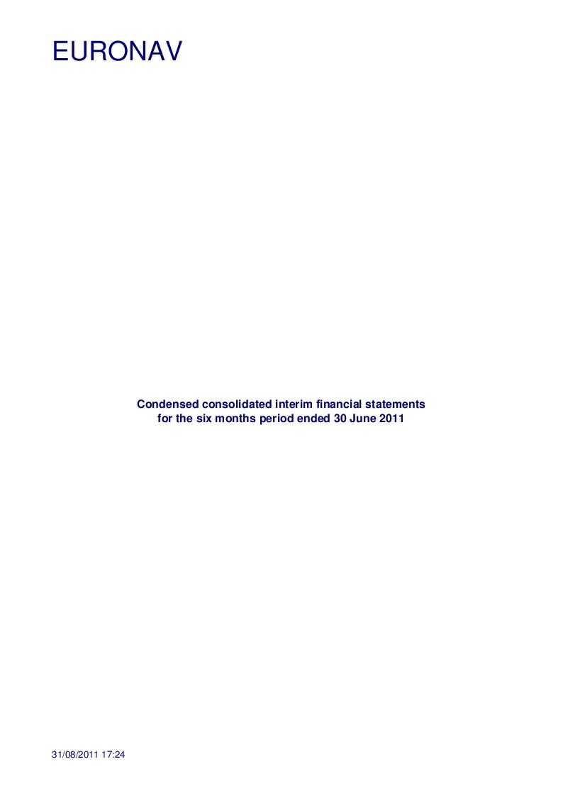 convertible preferred bond lucent pdf
